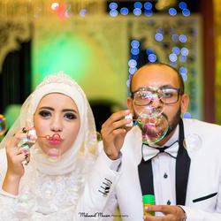 محمود منصور فوتوغرافي-التصوير الفوتوغرافي والفيديو-القاهرة-2