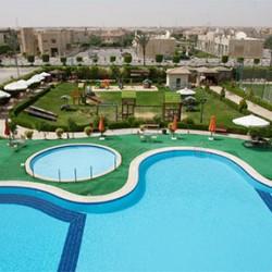 بيفرلي هيلز كلوب-الفنادق-القاهرة-1