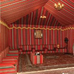 خيم الامارات-خيام الاعراس-دبي-2
