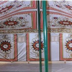 خيم الامارات-خيام الاعراس-دبي-1