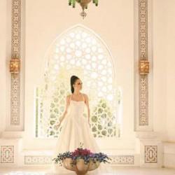 ضياء صالح فوتوغرافي-التصوير الفوتوغرافي والفيديو-دبي-3
