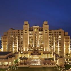 فيرمونت النخلة-الفنادق-دبي-6