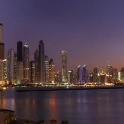 فيرمونت النخلة-الفنادق-دبي-3