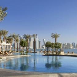 فيرمونت النخلة-الفنادق-دبي-5