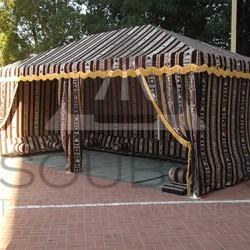 سوبرا-خيام الاعراس-دبي-5