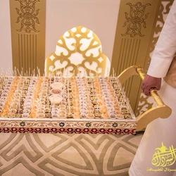 السردال للضيافة-بوفيه مفتوح وضيافة-الدوحة-5