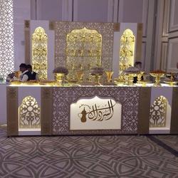 السردال للضيافة-بوفيه مفتوح وضيافة-الدوحة-3