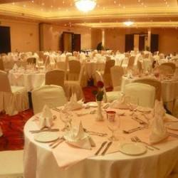 فندق مجان انتركونتينانتال-الفنادق-مسقط-2