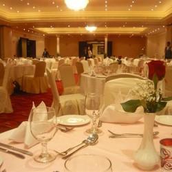فندق مجان انتركونتينانتال-الفنادق-مسقط-1