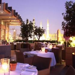 فندق لو غراي-الفنادق-بيروت-5