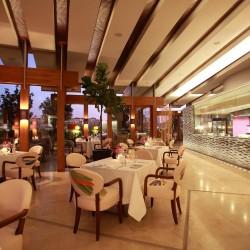 فندق لو غراي-الفنادق-بيروت-4