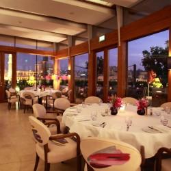 فندق لو غراي-الفنادق-بيروت-1