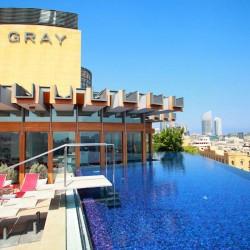 فندق لو غراي-الفنادق-بيروت-6