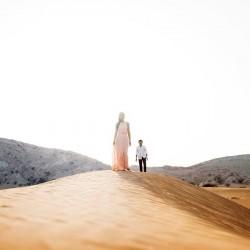 مارينا فاتيفا-التصوير الفوتوغرافي والفيديو-دبي-4