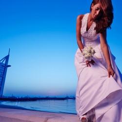 داتي بيندو-التصوير الفوتوغرافي والفيديو-دبي-1