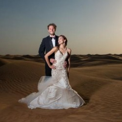 برنارد ريتشاردسون-التصوير الفوتوغرافي والفيديو-دبي-4