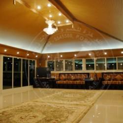 بيت النوخذة -دبي-خيام الاعراس-دبي-4
