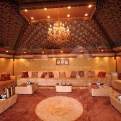 بيت النوخذة -دبي-خيام الاعراس-دبي-2