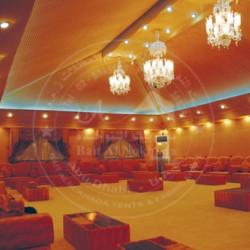 بيت النوخذة -دبي-خيام الاعراس-دبي-3