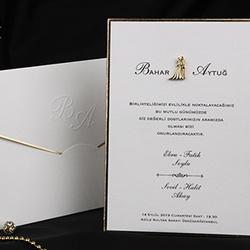 كروت اعراس ملكية-دعوة زواج-أبوظبي-2