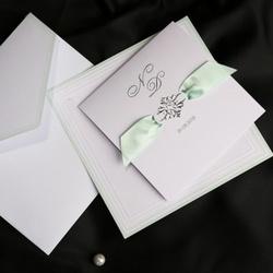 كروت اعراس ملكية-دعوة زواج-أبوظبي-3