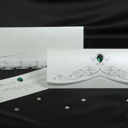 كروت اعراس ملكية-دعوة زواج-أبوظبي-1