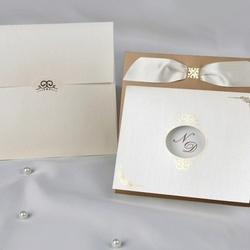 كروت اعراس ملكية-دعوة زواج-أبوظبي-5