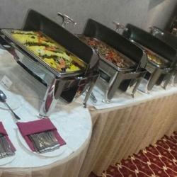 الداينستي للضيافة والبوفيه-بوفيه مفتوح وضيافة-المنامة-2