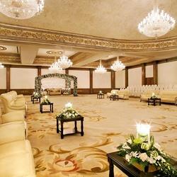 فندق مركز المؤتمرات و الرويال سويت-الفنادق-مدينة الكويت-6