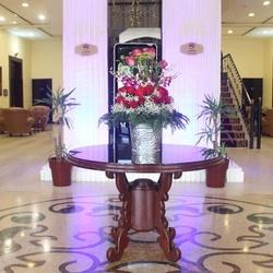 فندق مركز المؤتمرات و الرويال سويت-الفنادق-مدينة الكويت-4