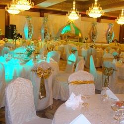 فندق مركز المؤتمرات و الرويال سويت-الفنادق-مدينة الكويت-5