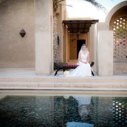 رازل بيري فوتوغرافي-التصوير الفوتوغرافي والفيديو-دبي-2