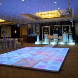 فندق سفير القاهرة-الفنادق-القاهرة-5