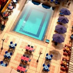 فندق سفير القاهرة-الفنادق-القاهرة-3