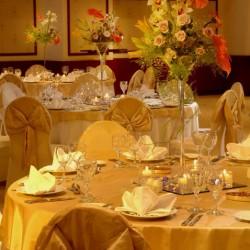 فندق سفير القاهرة-الفنادق-القاهرة-1