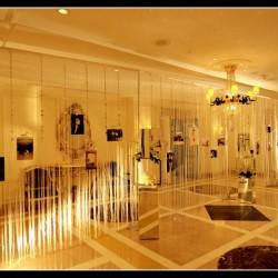 فندق فور سيزونز الاسكندرية سان ستيفانو-الفنادق-الاسكندرية-6
