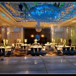 فندق فور سيزونز الاسكندرية سان ستيفانو-الفنادق-الاسكندرية-1