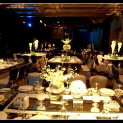 فندق فور سيزونز الاسكندرية سان ستيفانو-الفنادق-الاسكندرية-5