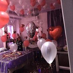 سوربرايز مي-كوش وتنسيق حفلات-دبي-3