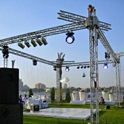 تاراسينا ويدينج-الإستراحات-القاهرة-6
