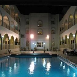 فندق الديار-الفنادق-مسقط-1