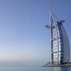 فندق برج العرب-الفنادق-دبي-1