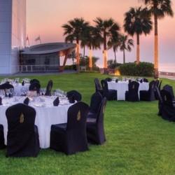 فندق برج العرب-الفنادق-دبي-6
