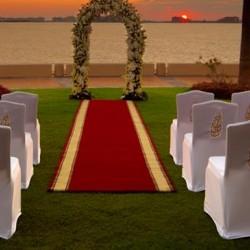 فندق برج العرب-الفنادق-دبي-5