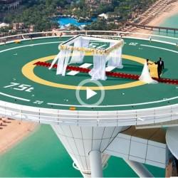 فندق برج العرب-الفنادق-دبي-3