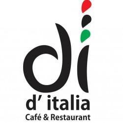 دي إيطاليا-المطاعم-القاهرة-3
