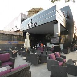 دي إيطاليا-المطاعم-القاهرة-6