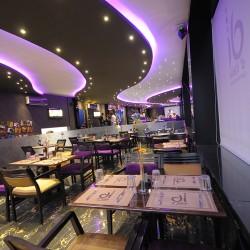 دي إيطاليا-المطاعم-القاهرة-1