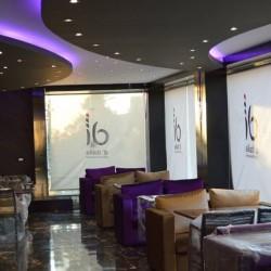 دي إيطاليا-المطاعم-القاهرة-2