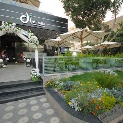 دي إيطاليا-المطاعم-القاهرة-4